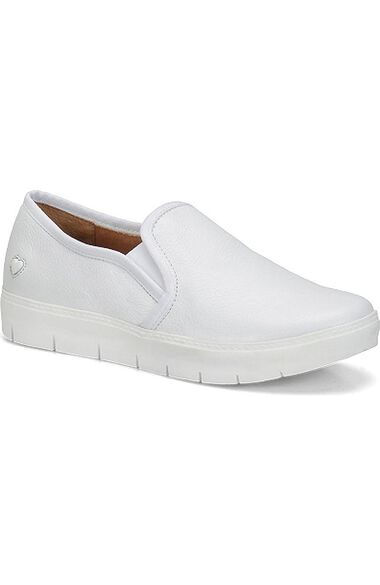 Women's Adela Slip On Shoe, , large