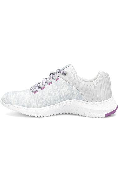 Women's Elin Athletic Shoe, , large