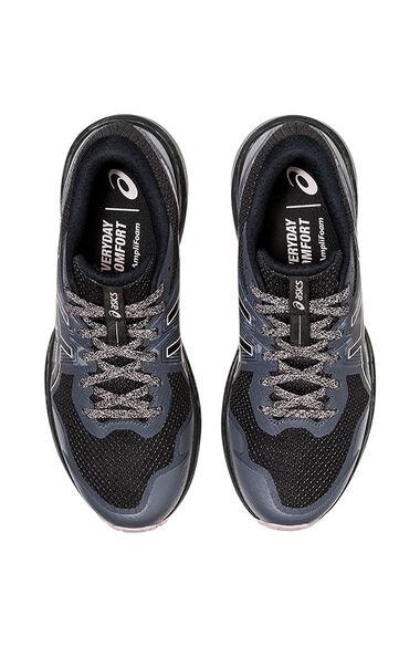 Women's Gel Scram 6 Premium Athletic Shoe, , large
