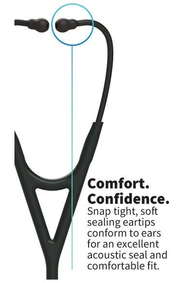 CORE Digital Stethoscope, , large