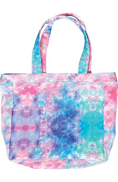 On-The-Go Heavy Duty Tote Bag, , large