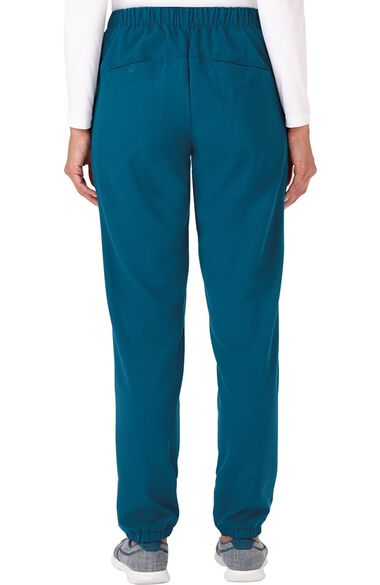 Clearance Women's Everyday Jogger Pant, , large