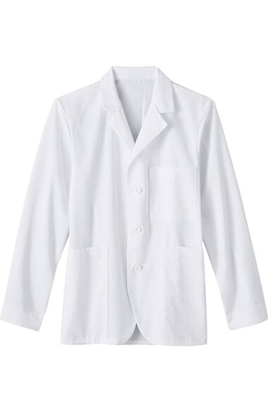 """Unisex 7-Pocket 30"""" Lab Coat, , large"""