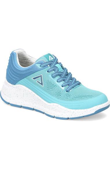 Women's Lavoy Athletic Shoe, , large