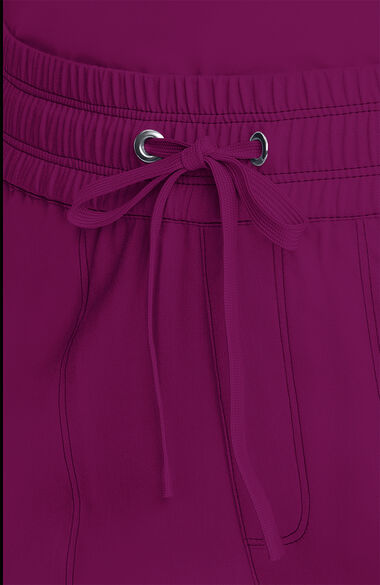 Women's Tia Scrub Pant, , large