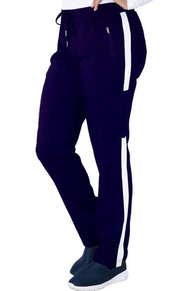 Clearance Women's Limited Edition Toni Yoga Scrub Pant, , large