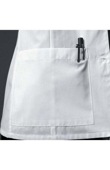 """Women's Basic 28"""" Lab Coat, , large"""