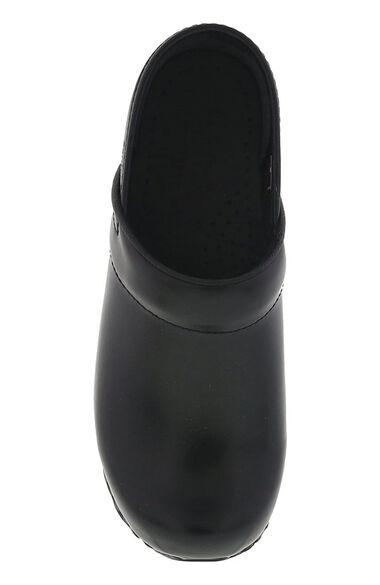 Men's Pro PU Solid Clog, , large