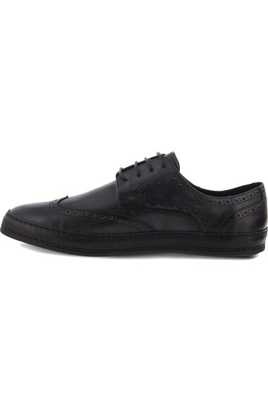Men's Joey Oxford Shoe, , large