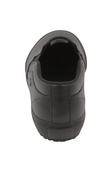 Clearance Women's Rush Vulcanized Slip On Shoe, , large
