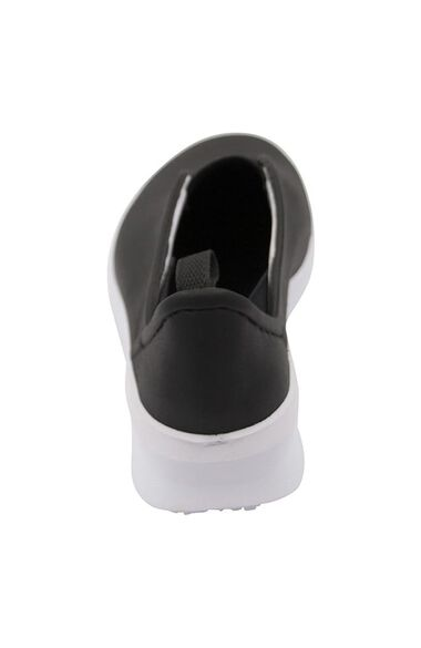 Clearance Women's Blaze Slip On Athletic Shoe, , large