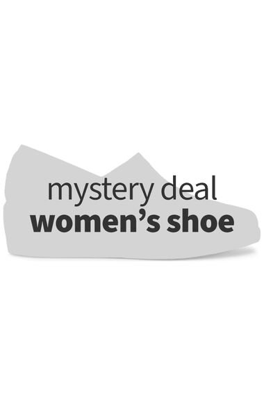 Women's Shoe, , large