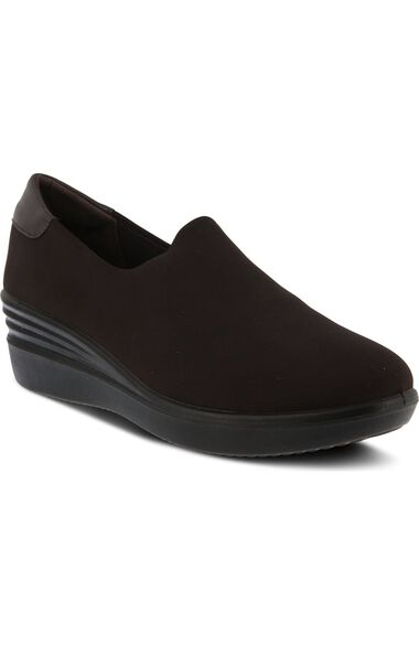 Women's Noral Wedge Shoe, , large
