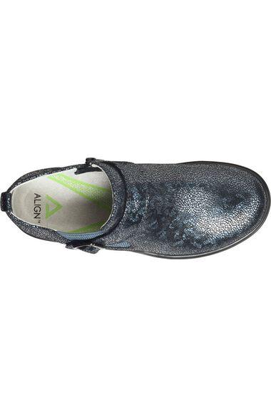 Women's Arya Shoe, , large