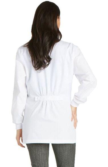 "Women's Warm Up 30"" Lab Coat, , large"