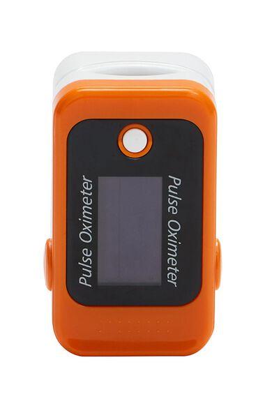 OLED Pulse Oximeter, , large