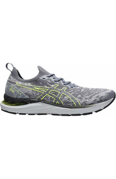 Men's Gel Cumulus 23K Premium Athletic Shoe, , large