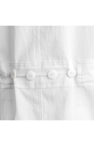 """Women's Ermance 32"""" Lab Coat, , large"""