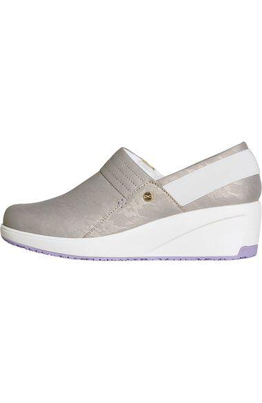 Clearance Women's Glide Slip-On Wedge Shoe, , large