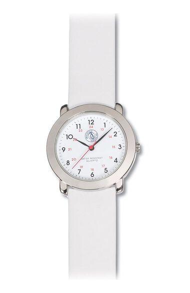 Women's Classic Chrome Watch, , large