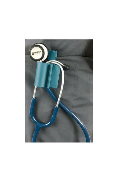 Kola Qlip Stethoscope Holder, , large