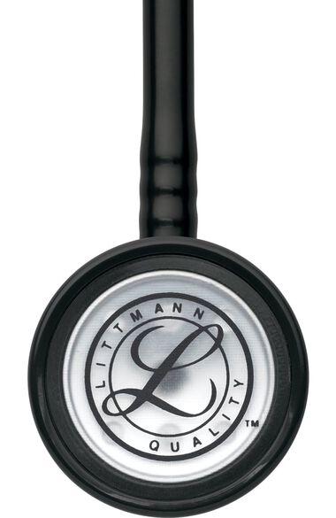 """Master Classic II 27"""" Stethoscope, , large"""