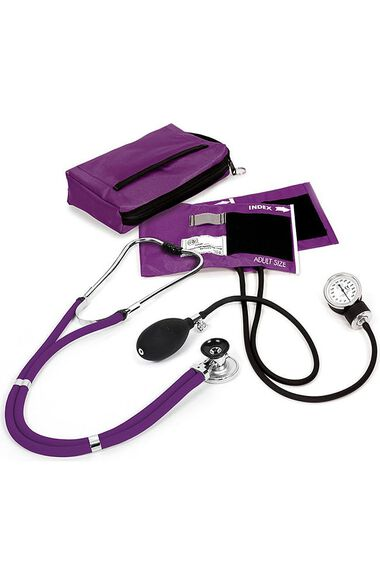 Aneroid & Sprague Kit with Carrying Case, , large