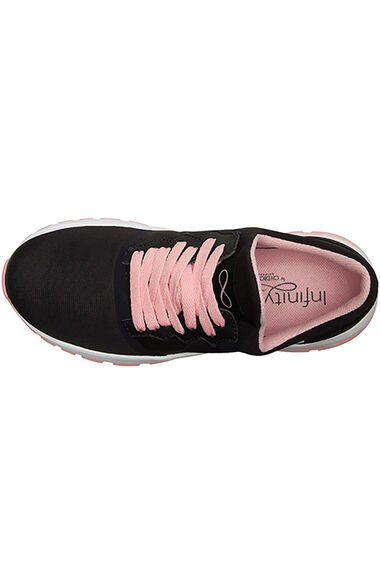 Women's Fly Athletic Shoe, , large