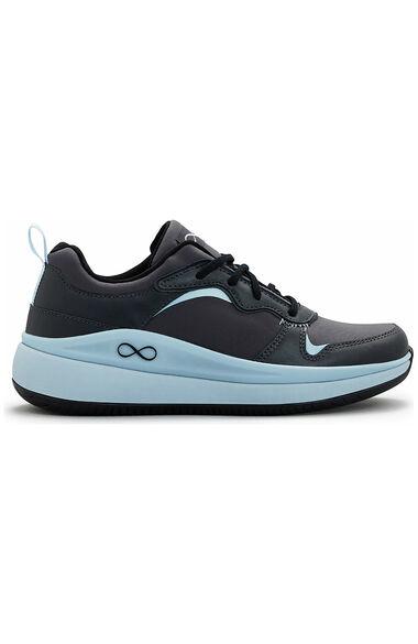 Women's Saga Shoe, , large
