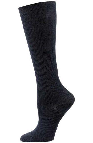 Unisex 8 mmHg Compression Sock, , large