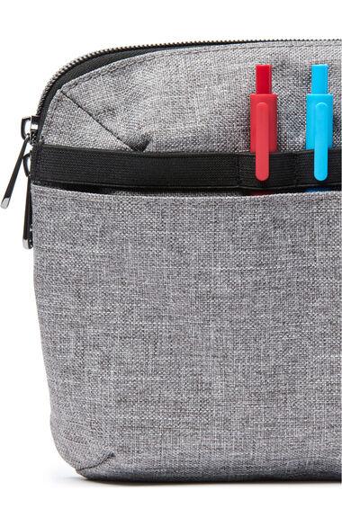 Women's Harper Utility Bag, , large