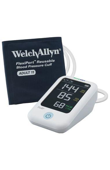 ProBP™ Digital Blood Pressure Device 2000, , large