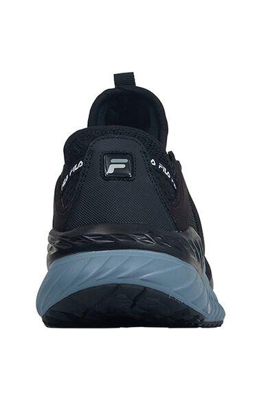 Men's Rapid Flash Athletic Shoe, , large