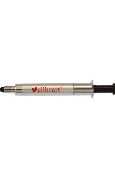 3 In 1 Syringe Pen, , large