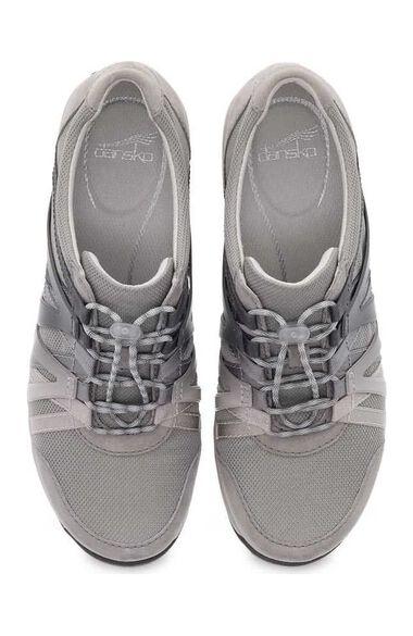 Women's Henriette Athletic Shoe, , large