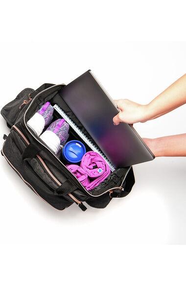 Ultimate Nursing Bag, , large