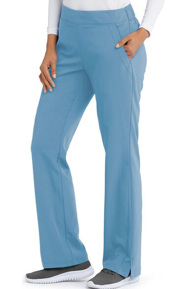 Signature by Grey's Anatomy Women's Astra Scrub Pant, , large
