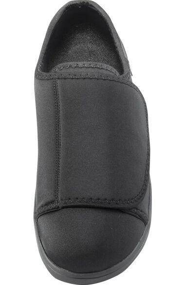 Silvert's Women's Ultra Comfort Flex Solid Shoe, , large