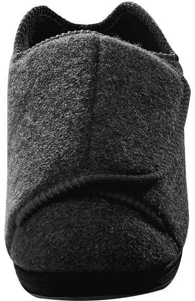 Clearance Silvert's Men's Signature Textured Slipper, , large