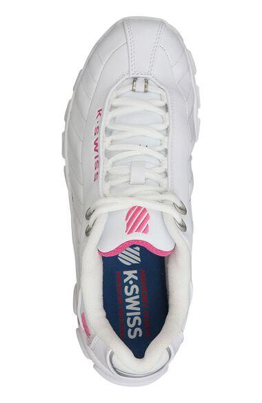 Women's St329 Athletic Shoe, , large