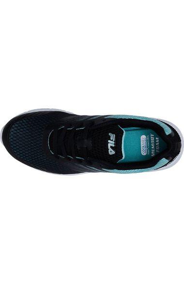 Clearance Women's Memory Vernato 5 Athletic Shoe, , large