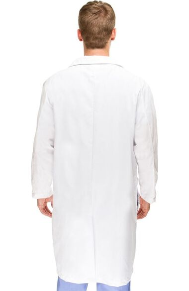 """Clearance Unisex 41"""" Lab Coat, , large"""
