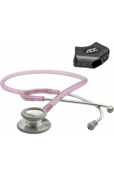 Adscope Adult Stethoscope, , large