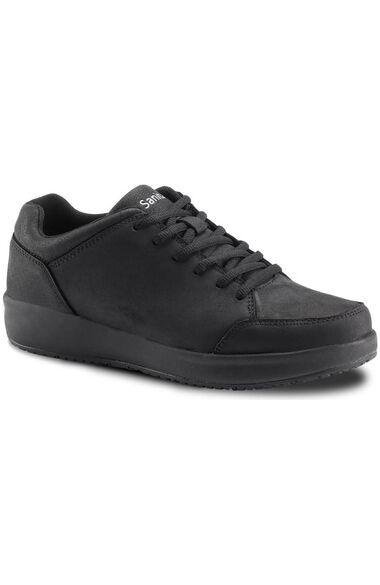 Unisex Convex Athletic Shoe, , large