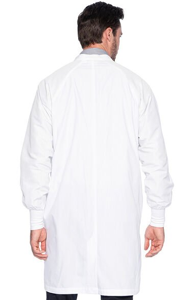Unisex Level 2 Protection Lab Coat, , large