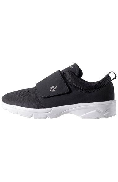 Silvert's Women's Light Weight Solid Walker Shoe, , large
