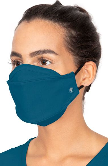 Unisex Skyler 3D Mask, , large