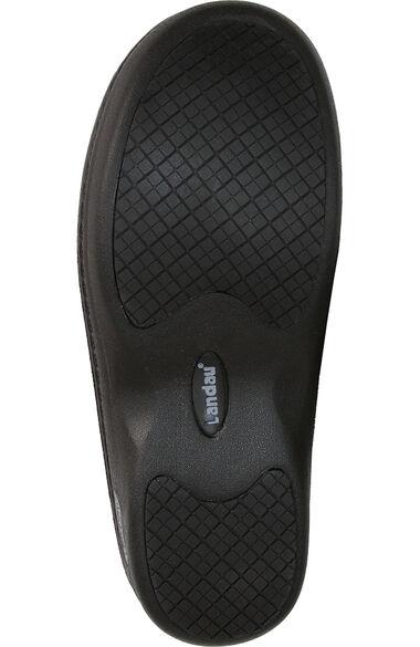Unisex Comfort Clog, , large