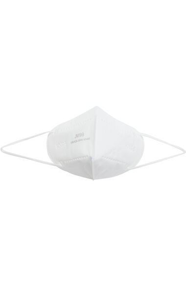 KN95 Face Respirator Box of 10, , large