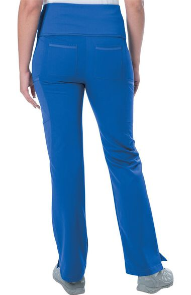 Women's Ultimate PWRcor Yoga Scrub Pant, , large